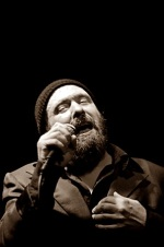 Mark Eitzel by @Edi