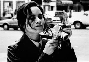Natalie Merchant u nekim drugim vremenima